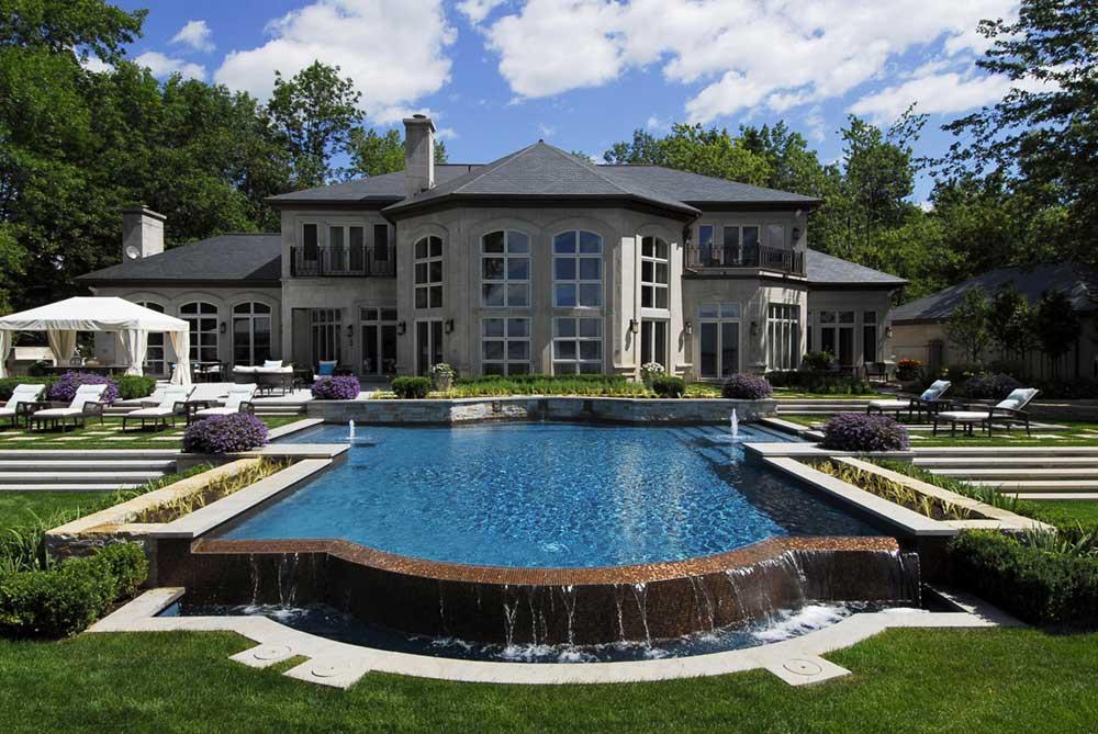 piscines bonaventure votre piscine sur mesure. Black Bedroom Furniture Sets. Home Design Ideas